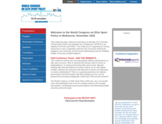 skuteri.org screenshot