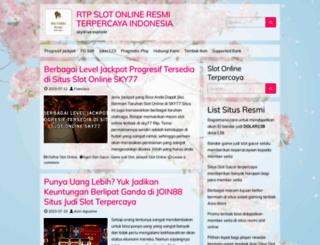 skydriveexplorer.com screenshot