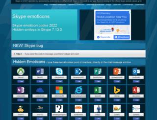skype.rs screenshot
