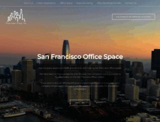 skyscraper.com screenshot