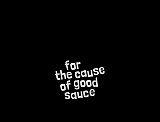 sladressing.nl screenshot