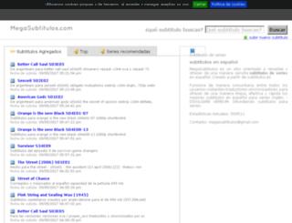 slankerleven.com screenshot