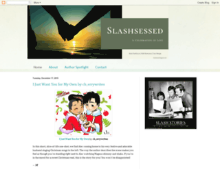 slashsessed.blogspot.ro screenshot