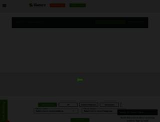 slatteryauctions.com.au screenshot