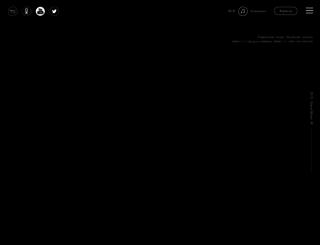 slavamusic.ru screenshot