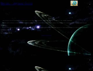 slavruss.narod.ru screenshot