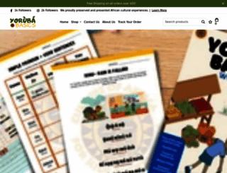slicebycake.com screenshot