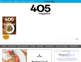 sliceok.com screenshot