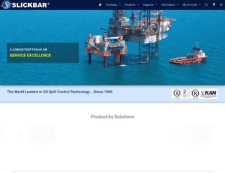 slickbar.co.id screenshot