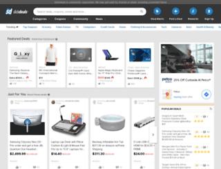 slickdealscdn.com screenshot