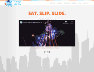 slidefest.com.ph screenshot