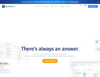 slimsurveys.com screenshot