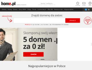 slimxtravital.com screenshot