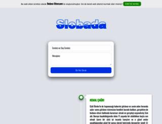 slobada.tr.gg screenshot
