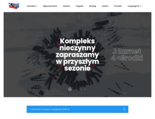 slotwiny.pl screenshot