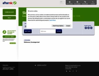 slow-lab.com screenshot