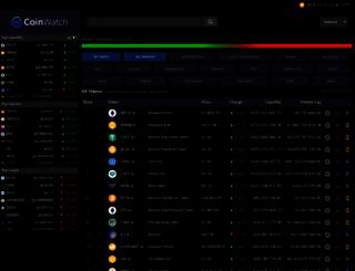 slugmonkeypool.net screenshot
