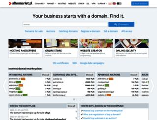 slzpn.katowice.pl screenshot