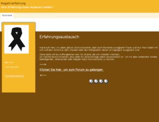 sm-music.de screenshot