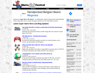 sm128c.com screenshot