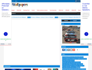 smallbabys.blogspot.com screenshot