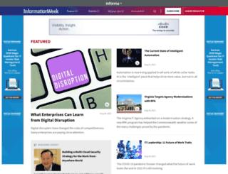 smallbizresource.com screenshot