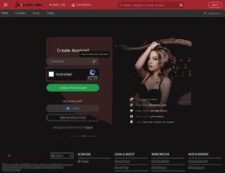 smallmkv.info screenshot