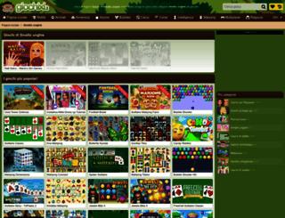 smalto-unghie.giochixl.it screenshot