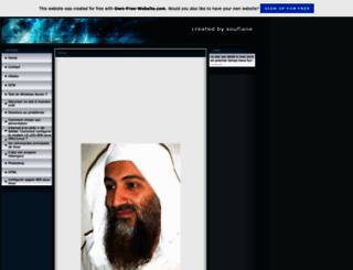 smans.page.tl screenshot