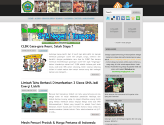 smantumpang.blogspot.com screenshot