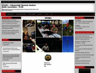 smara.com screenshot