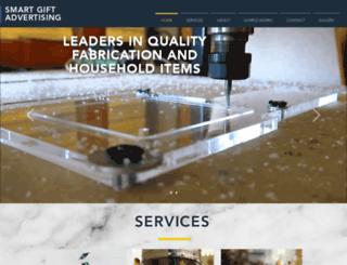 smart-gift.com screenshot