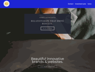 smart-invest.cc screenshot