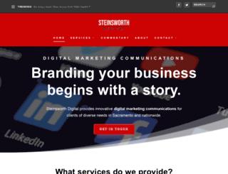 smartboydesigns.com screenshot