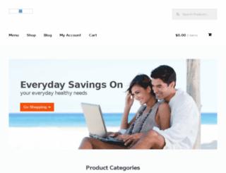 smartbrainnews.com screenshot