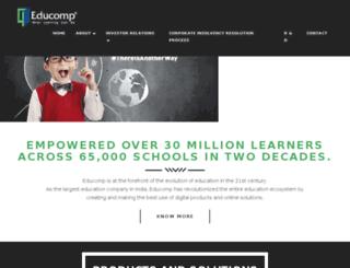 smartclassonline.com screenshot