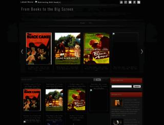 smartdesains.blogspot.com screenshot