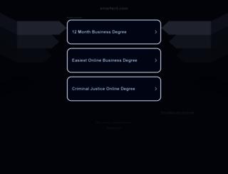smartent.com screenshot