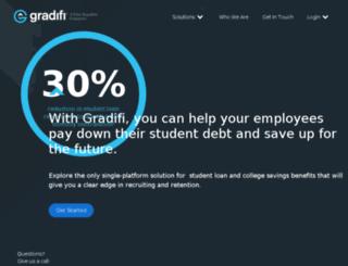smarterbucks.com screenshot