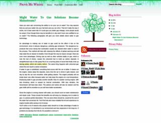 smarterthanagrade5.blogspot.com screenshot