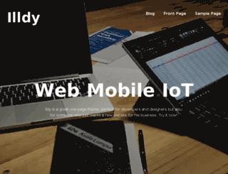smartfix.in screenshot