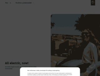 smartforstore.it screenshot
