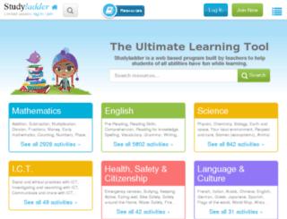 smartkiddies.com.au screenshot