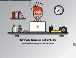 smartlearning.com.cy screenshot