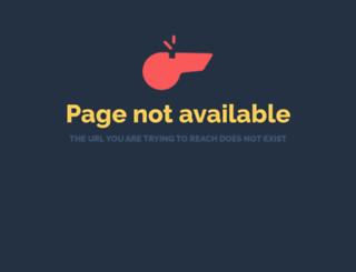 smartlibrary.deep-knowledge.net screenshot