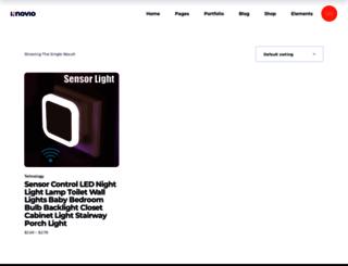 smartmobileinfo.com screenshot