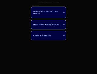 smarttradefx.com screenshot