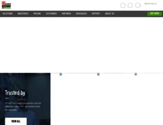 smartturn.com screenshot