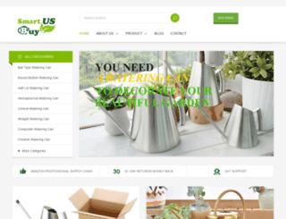 smartusbuy.com screenshot