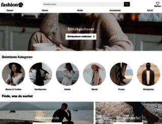 smatch.com screenshot
